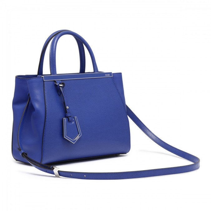 2jours-blue-tote-bag