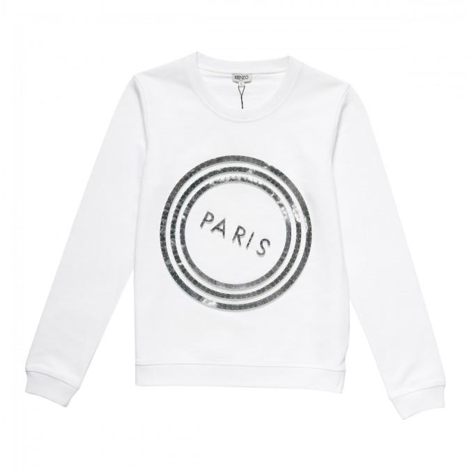 paris-sweatshirt-kenzo