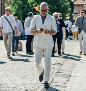 27-spring-2016-menswear-street-style-05