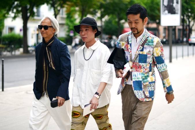 asian-guys-paris-street-style