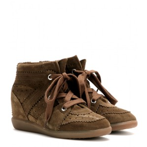P00116754-Bobby-concealed-wedge-suede-sneakers-STANDARD