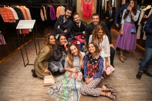 fashionweekgroup