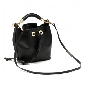 gala-leather-bucket-bag