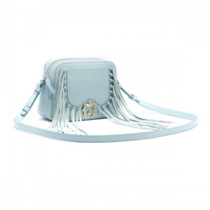 light-blue-didi-bag