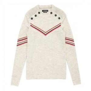 multi-print-wool-sweater