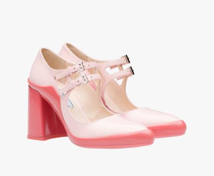 scarpe_prada