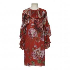 sienna-bloom-dress