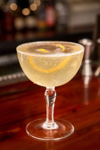 TanquerayFrench75-small