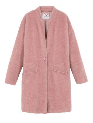 cappotto rosa_maxandco