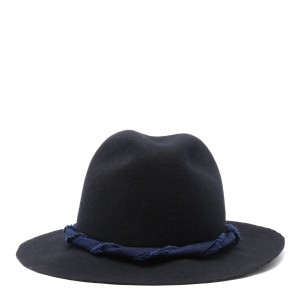 Cappello by Blue Blue Japan