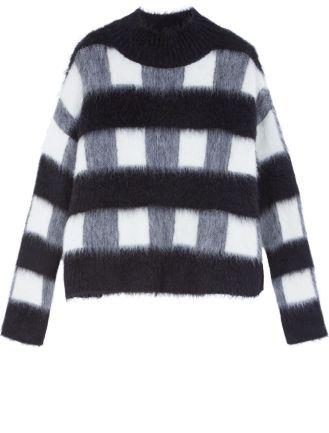 knit maxandco