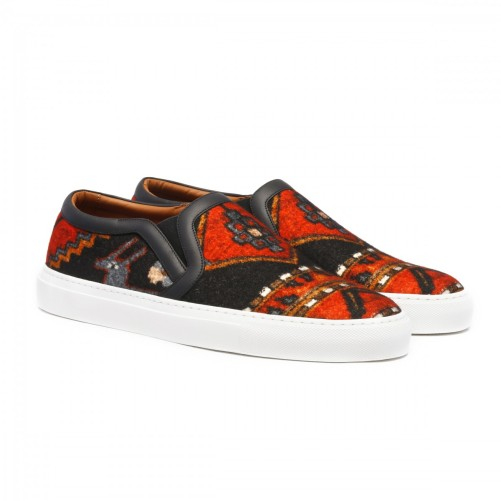 slip-on-sneakers_maison chateaux
