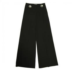 stella-pants
