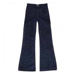 velvet-corduroy-pants-theseafarer