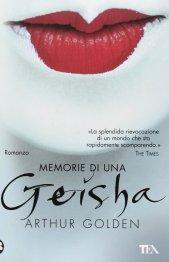 memorie di una geisha_maison chateaux