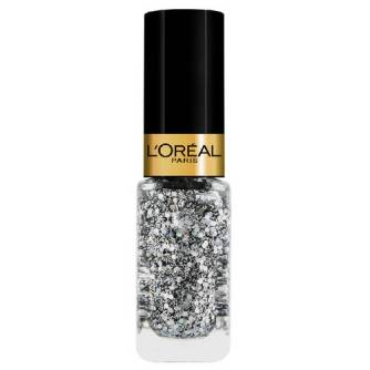 Top Coat L'Oréal