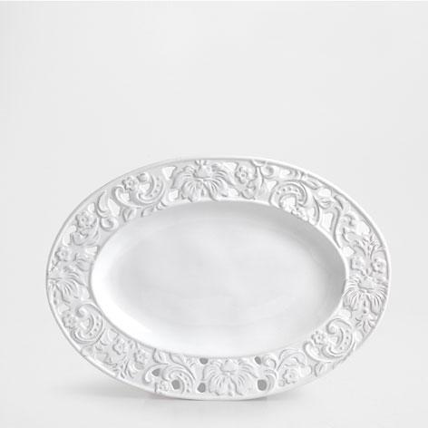 piatto portata_maison chateaux