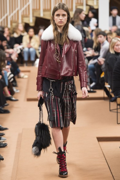 tods fw16_maison chateaux_.jpg