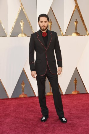 jared-leto-oscars-red-carpet-2016.jpg