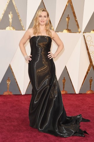 kate-winslet-oscars-red-carpet-2016