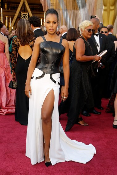 kerry-washington-oscars-red-carpet-2016.jpg