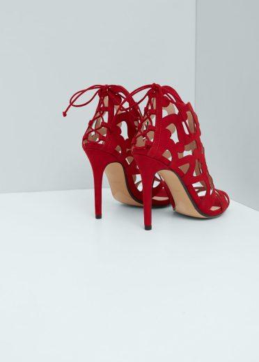 mango shoes_maison chateaux.jpg