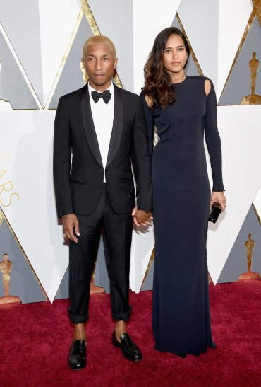 pharrell-helen-lasichnh-oscars-red-carpet-2016.jpg
