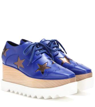 stella mc cartney shoes_maison chateaux