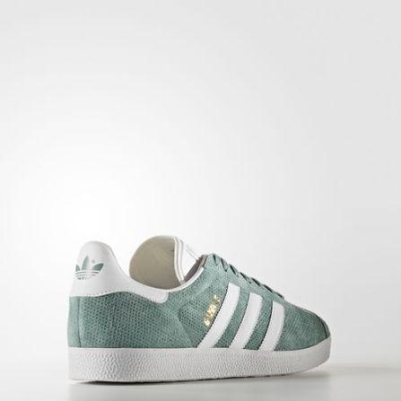 green-gaz-adidas_maison-chateaux