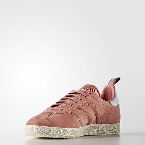 pink-gazelle_maison-chateaux
